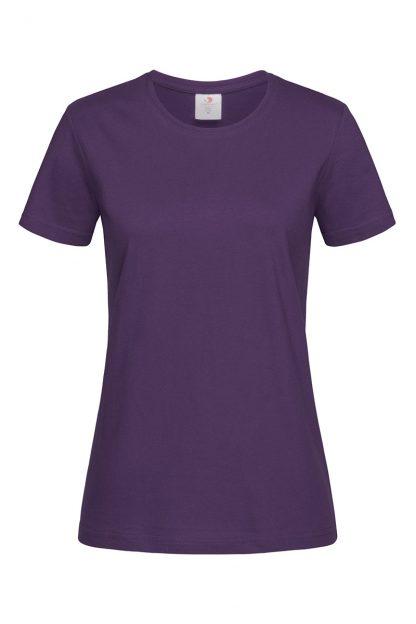 Дамски тениски големи размери