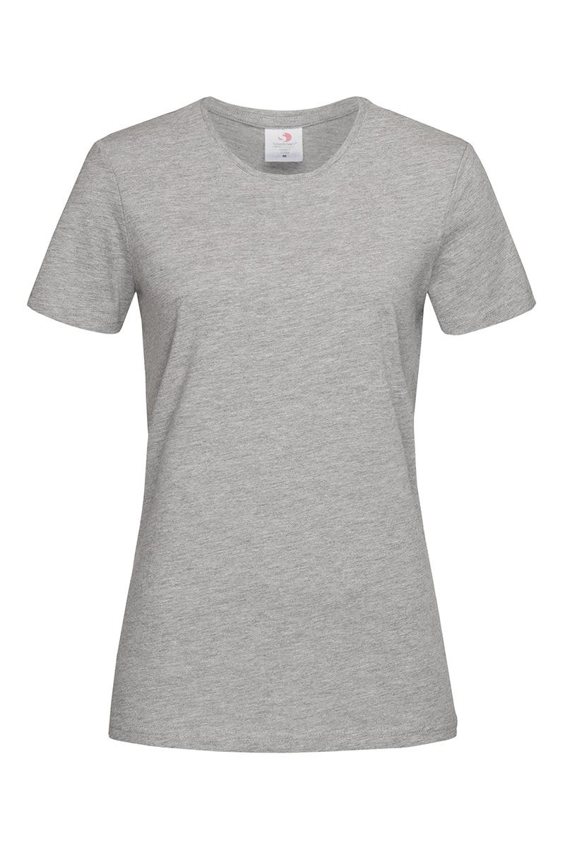 Дамски тениски големи размери XXL