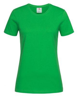 Обикновени Дамски тениски