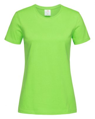 Дамски тениски ниски цени