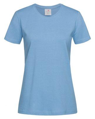 Дамски тениски на ниски цени