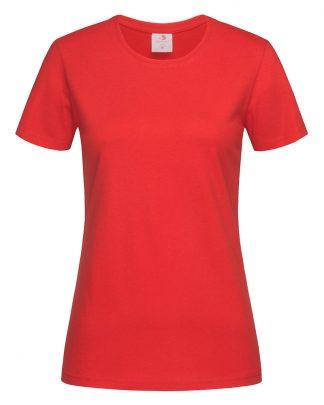 Евтини Дамски тениски онлайн магазин