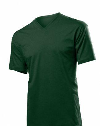 Ежедневни евтини мъжки тениски