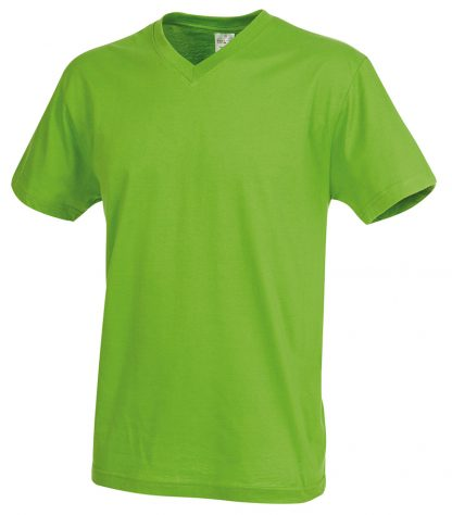 Евтини Мъжки памучни тениски онлайн