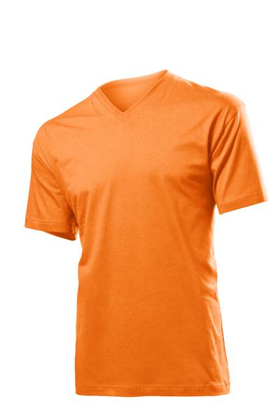 Евтини Памучни мъжки тениски