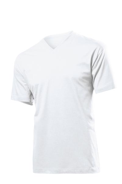 Мъжки памучни тениски евтини
