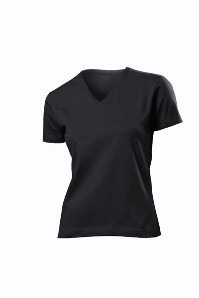 Дамски памучни тениски ниски цени