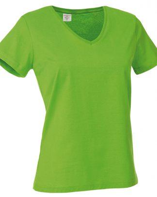 Памучни дамски тениски онлайн магазин
