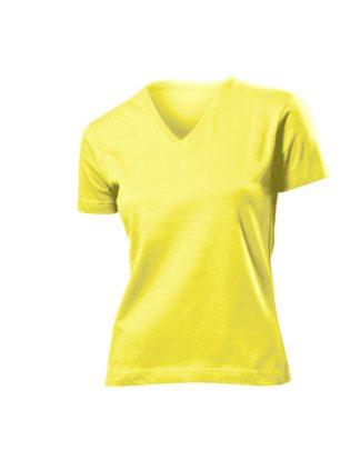 Онлайн магазин за Дамски тениски