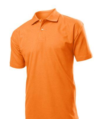 Евтини Мъжки тениски с яка online