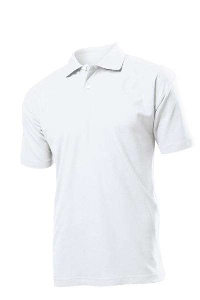 Евтини мъжки тениски с яка онлайн