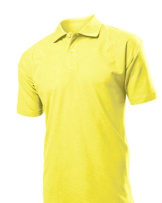Онлайн магазин за Мъжки тениски с яка