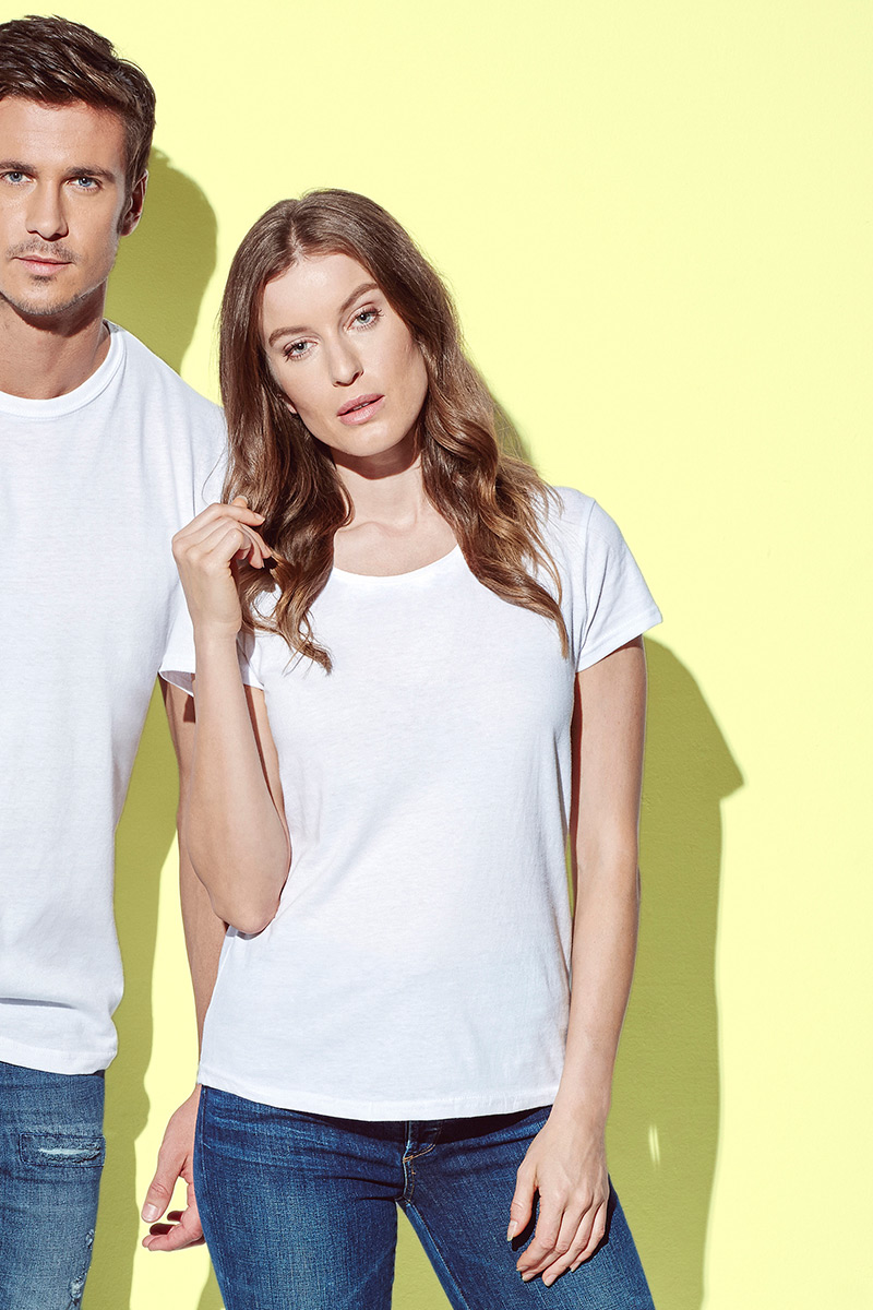 Евтини Дамски тениски онлайн