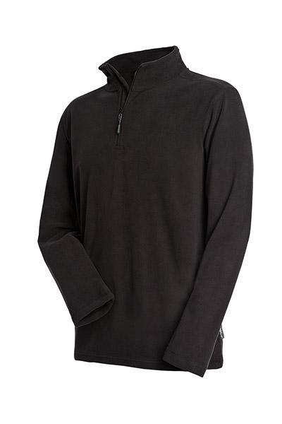 мъжки поларени блузи