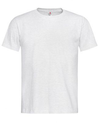 Евтини мъжки тениски големи размери