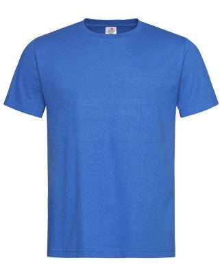 Мъжки тениски до 5XL