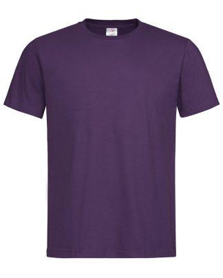 Евтини мъжки тениски