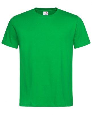 Мъжки тениски големи размери 3 XL
