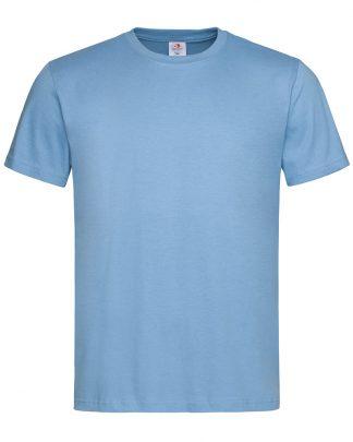Мъжки тениски големи размери 3XL