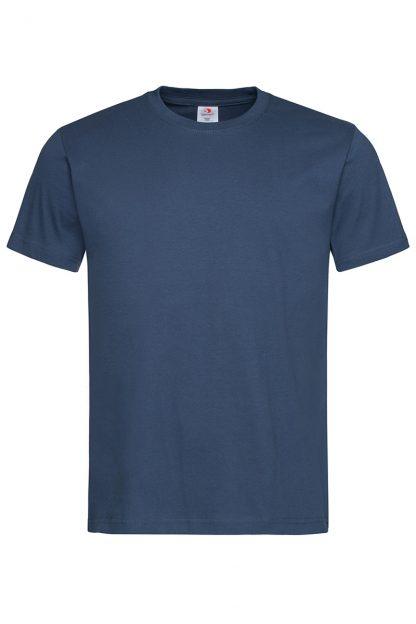 Памучни Мъжки тениски на едро