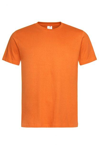 Евтини мъжки тениски до 3XL