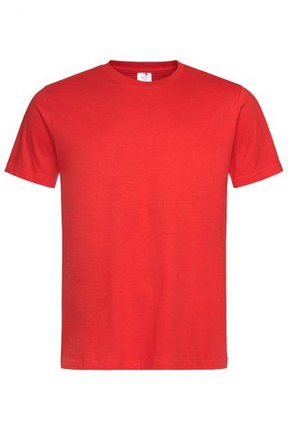 Евтини мъжки тениски до 5 XL