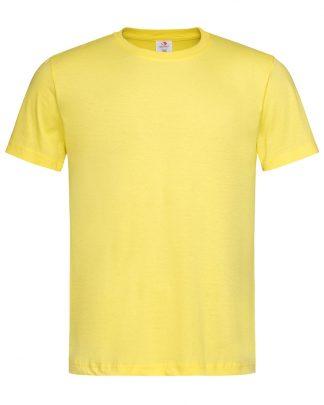 Мъжки тениски евтини