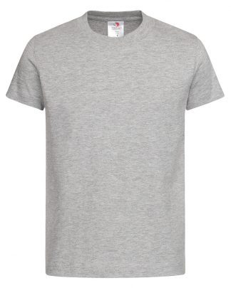 Обикновени детски тениски за момче и момиче