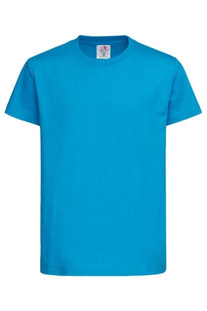 Обикновени детски тениски