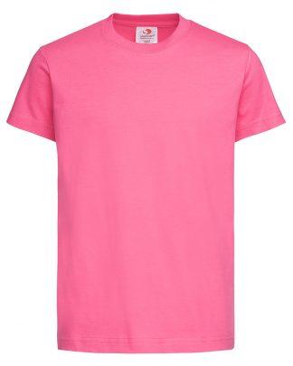 Детски тениски за момичета