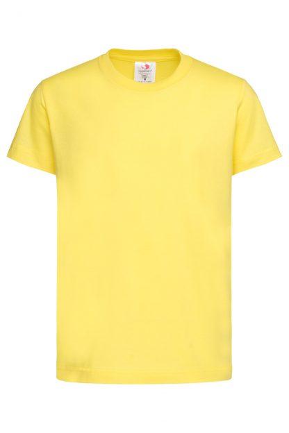 детски тениски за момче и момиче