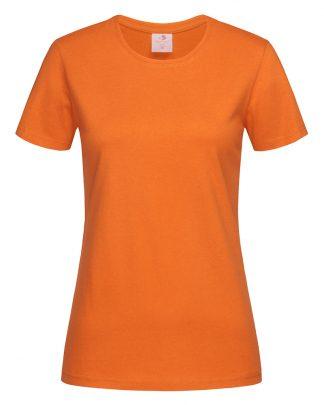 Евтини дамски тениски