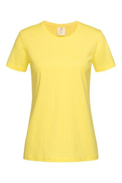 Дамски тениски онлайн
