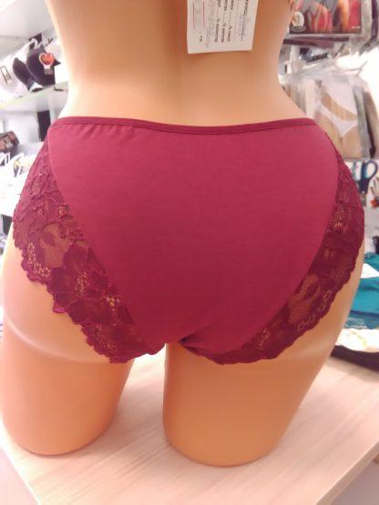 Дълбоки бикини памук с дантела, дълбоки бикини български онлайн