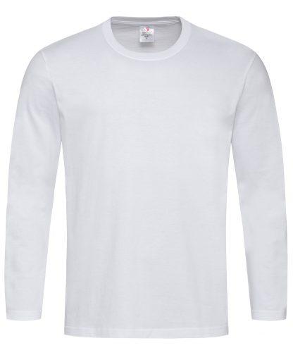 Мъжки памучни блузи дълъг ръкав, мъжки памучни блузи ниски цени