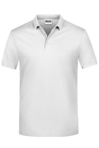 Мъжка тениска с яка тип поло, евтини мъжки тениски с яка
